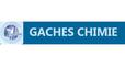 Optimisation de processsus industriel pour Gaches Chimie