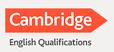 Vous pouvez passer l'examen d'anglais Cambridge English B2 First for Schools à Strasbourg en Alsace chez Alphabet Road en 2019