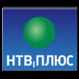 Спутниковое телевидение НТВ+ в Могилеве