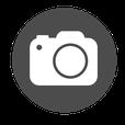 Logo Service Photo
