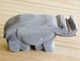 Das Nashorn