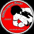 Villamagna Dogs - Allevamento Staffordshire Bull Terrier