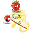 käsekuchen mit erdbeeren online bestellen