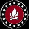 Felgenofen-Feuer