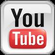 Visita il nostro canale Youtube!