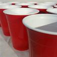 Beer Pong Regeln