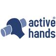 active hands handisport