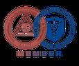IACT IMDHA zertifizierte Hypnosetherapeutin, Swiss Hypnosis Institute, Nicole Baumgartner,