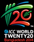ICC Twenty20 World Cup