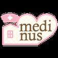 メディナス訪問看護ステーション