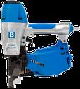 Fasco F44AC Lignoloc Rollennagler