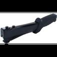 Hammertacker HT-10C
