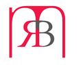 Editions Bernard Dumerchez Médiathèque Roger Bichelberger Forbach