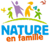 Nature en Famille