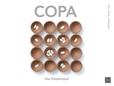COPA +7ans, 2-5j