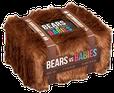 BEARS VS BABIES +8ans, 2-5j