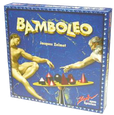 BAMBOLEO +6ans, 2-6j