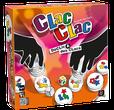 CLAC  CLAC  + 4ans,  2-6j