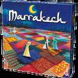 MARRAKECH +6ans, 2-4j