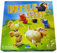 BATTLE SHEEP +7ans, 2-4j