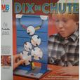 DIX DE CHUTE +7ans, 2j