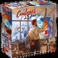 COULEURS DE PARIS +10ans, 2-4j