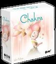 CHAKRA +8ans, 2-4j
