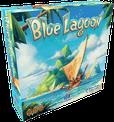 BLUE LAGOON +8ans, 2-4j