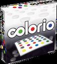 COLORIO +8ans, 2-5j