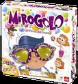 MIROGOLO +7ans, 4-8j