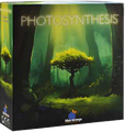 PHOTOSYNTHESIS +8ans, 2-4j