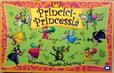 PRINCICI-PRINCESSLA +4ans, 2-4j