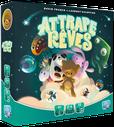 ATTRAPE RÊVES +4ans, 2-4j