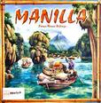 MANILLA +10ans, 3-5j