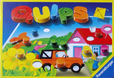 QUIPS +3ans, 2-4j