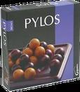 PYLOS +8ans, 2j