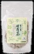里の八草健康茶 ティーバッグ