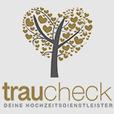 traucheck – Deine Hochzeitsdienstleister