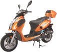CLICK HERE FOR VALREO 150cc SCOOTER CATALOG