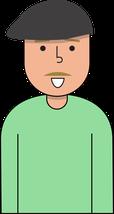 Koen Collé; Animatie maker en video producent bij Fiks Film