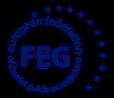 European Federation of Tourist Guide Associations