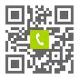 Telefonnummer Zahnarztpraxis Dr. Max Mustermann, Musterstadt
