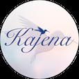 Kajena Logo