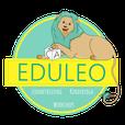 Eduleo Logo