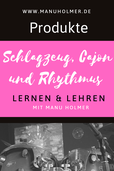 Digitale Produkte Musik
