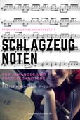 Schlagzeug Noten gratis PDF