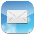 E-Mail & Kontaktformular