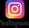 Besucht uns auf Instagram!