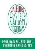 Gîte Valeurs Parc Naturel Régional Pyrénées Ariégeoises