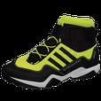 Canyoning-Schuhe